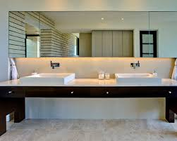 low profile bathroom sink free bathroom low profile vessel sink houzz for contemporary house