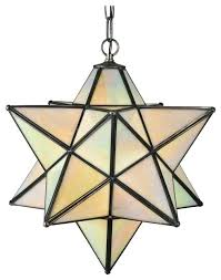 moravian star light fixture amazing moravian star outdoor light scroll to next item