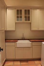 Cabinets For Laundry Room Ikea by Dusty Coyote Laundry Room Butler U0027s Pantry