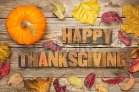 happy thanksgiving signs happy thanksgiving stock photos royalty free happy thanksgiving