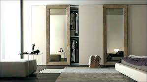 home depot interior doors sizes closet doors architecture louvered accordion closet doors home decor