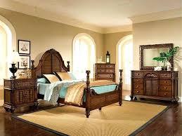 Rattan Bedroom Furniture Rattan Bedroom Furniture Sets Koszi Club