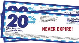 20 Off Entire Purchase Bed Bath And Beyond Bed Bath And Beyond Making Changes To Coupons Fox5sandiego Com