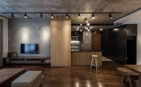 Japanese Studio Apartment Small Apartment Redesigned For A Nostalgic Family