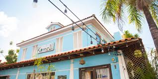100 puerto rican home decor 10 hotels with over the top
