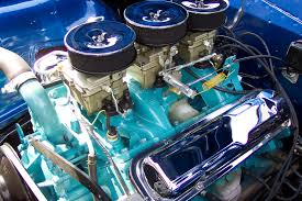 1965 engine paint need correct color pontiac gto forum