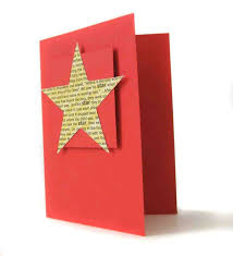religious christmas card ideas cheminee website
