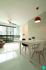 10 most voted hdb condo homes in singapore qanvast future