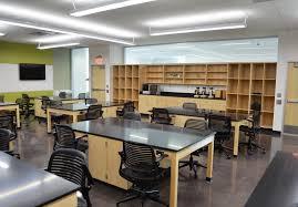 Bench Office Address Kewaunee Scientific U2013 Casework Fume Hoods U0026 Adaptable Systems
