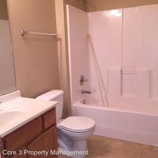 Average Rent For 2 Bedroom Apartment 9 Bloomington Il 2 Bedroom Apartment For Rent Average 610