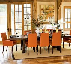 Country Style Dining Room Tables by Elegant Interior And Furniture Layouts Pictures 100 Tuscan Style