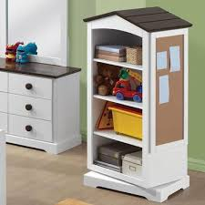 cool kids bookshelves kids bookshelves at beds best bargain