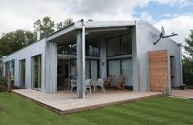 Steel Barn Home Kits Metal Horse Barn Plans Bee Home Plan Home Decoration Ideas