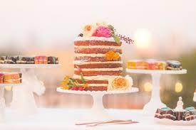 wedding cake flavors popular wedding cake flavors