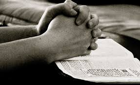 christian prayer christian prayer how to pray to god how and what words to use