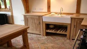 kitchen sink cabinet base stand alone kitchen sink standing kitchen sinks cabinet steel