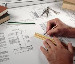 Quality Home Design And Drafting Service Home Plans In Lititz Pa Quality Design U0026 Drafting Services