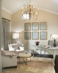 Best  Traditional Office Ideas On Pinterest Traditional - Home office remodel ideas 5