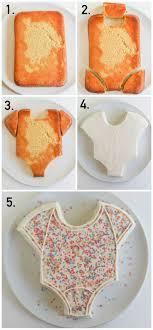 rezept fã r hochzeitstorte selbstgemacht die besten 25 babyparty torte ideen auf mädchen