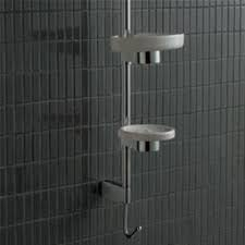 showers u0026 accessories ideal standard
