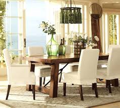 dining chairs teal dining room chairs ireland teal color dining