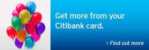 Citi Card Business Credit Card Citi Business Platinum Credit Card U2013 Citibank Malaysia