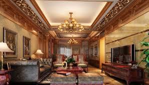 confortable villa interior design nice small home remodel ideas