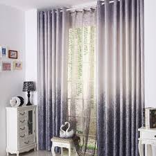 Grey And Lime Curtains Living Room Curtains And Drapes Curtains Designs For Living Room