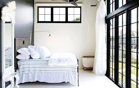 accessoires chambre b deco chambre romantique adulte daccoration chambre adulte
