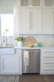 Updated Kitchens Best 20 Shaker Style Cabinets Ideas On Pinterest Shaker Style