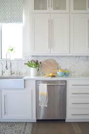 best 25 kitchen staging ideas on pinterest grey cabinets