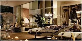 luxury home interior design home design gallery great luxury home interior design fabulous luxury home interior design