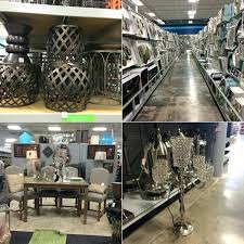 home decor stores in toronto home decorations store home decor stores toronto ontario thomasnucci