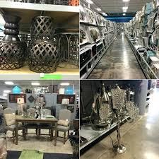 home decor stores ontario home decorations store home decor stores toronto ontario thomasnucci