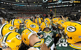 Green Bay Packers Flags Packers Com Wallpapers 2010 Games