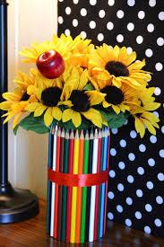 best 25 centerpieces ideas on pinterest colored lemons