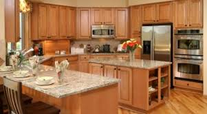 u shaped kitchen layout with island 31 ways to create inspiring u shaped kitchen with island ideas for
