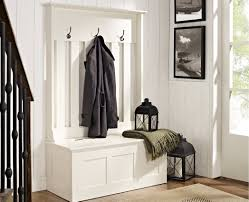 Entryway Benches Shoe Storage Bench Shoe Bench Storage Beautiful Entryway Wood Bench Image Of
