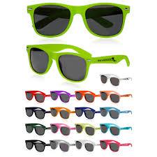 wedding sunglasses custom velvet smooth sunglasses sgl08 discountmugs
