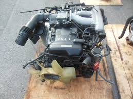 lexus is300 jdm jdm engines u0026 transmissions jdm lexus is300 2jzge automatic