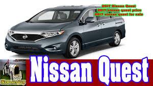 nissan maxima for sale 2017 2017 nissan quest 2017 nissan quest price 2017 nissan quest