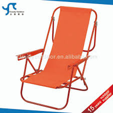 Lightweight Aluminum Webbed Folding Lawn Chairs Folding Lawn Chair Folding Lawn Chair Suppliers And Manufacturers