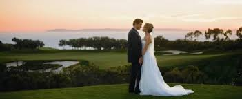 best place to get a wedding dress best places to get married in orange county cbs los angeles