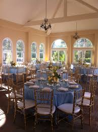 table and chair rentals fresno ca chiavari chair rental fresno bakersfield ca event productions