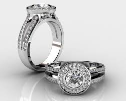 wedding rings in botswana botswana propose to with a wedding ring brisbane