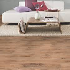 Quick Step Impressive Im1849 Classic Quick Step Applewood Laminate Flooring House Design Beautiful