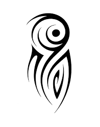tribal art designs free download clip art free clip art on