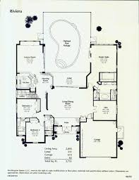 florida floor plans southwest florida old florida style custom