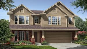 cemplank vs hardie isabella floor plan in creekside ranch texas series