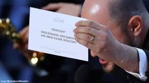 Oscar Meme - oscars best picture gaffe inspires capitals meme